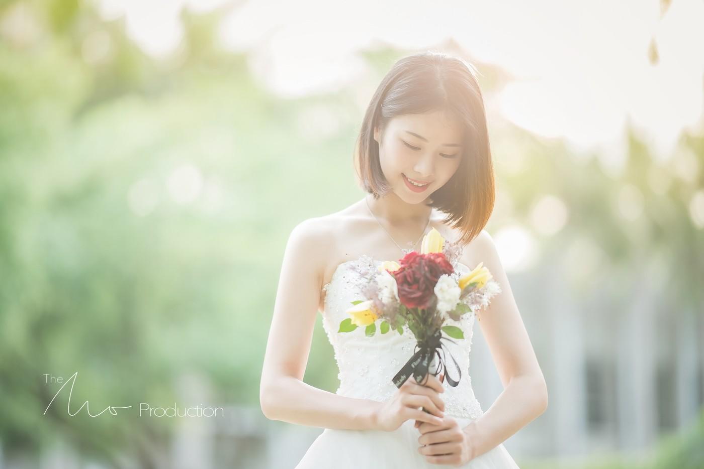 MoFoTo 深圳婚纱个人14