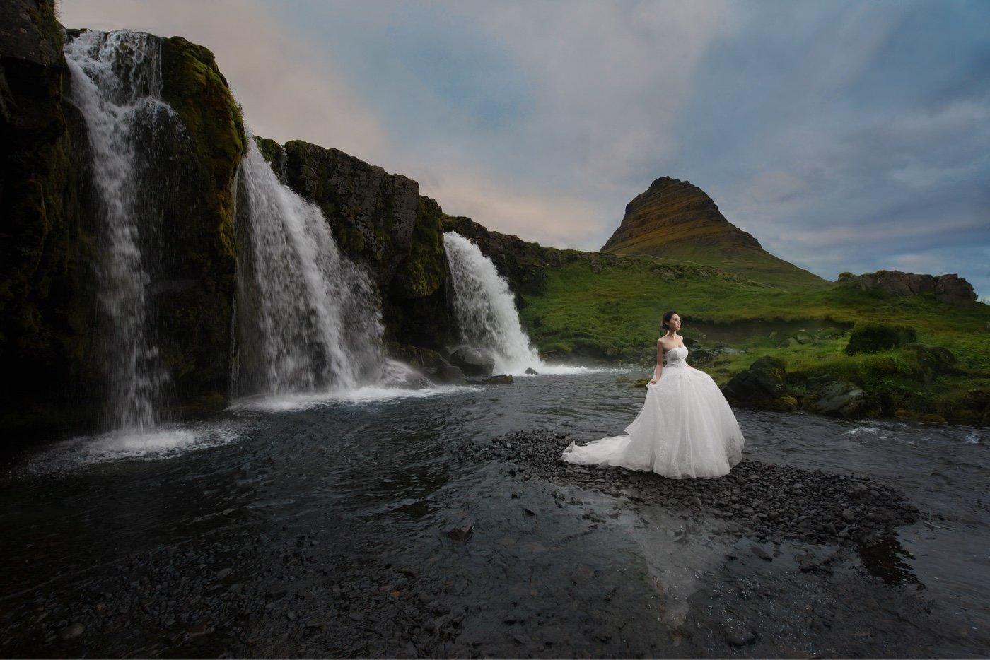 MoFoTo 冰岛婚纱旅拍47
