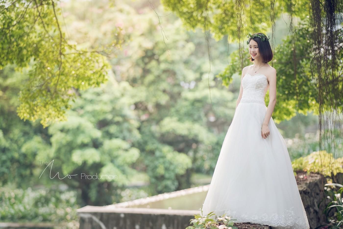 MoFoTo 深圳婚纱个人2