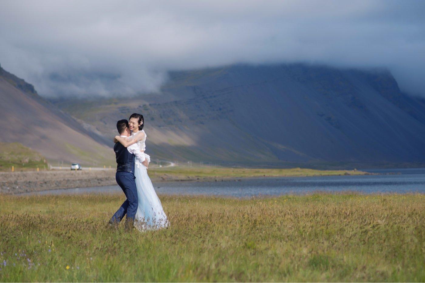 MoFoTo 冰岛婚纱旅拍38