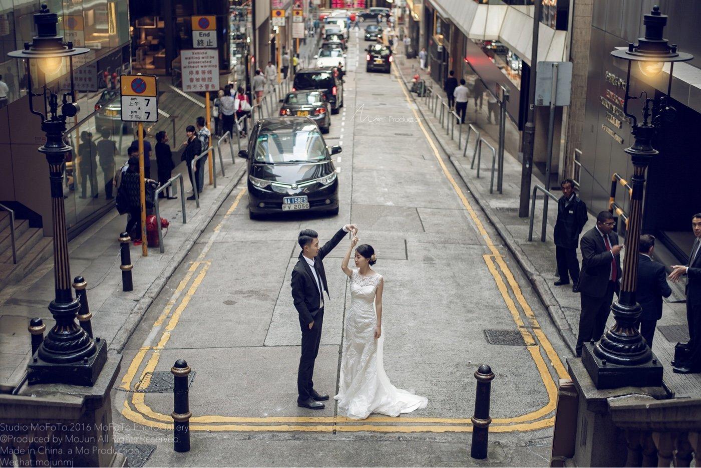 MoFoTo 香港旅拍13