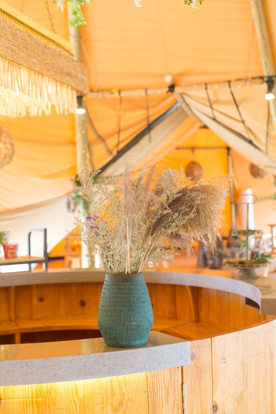 喜马拉雅印第安多功能大厅—淮安白马湖生态旅游度假区34