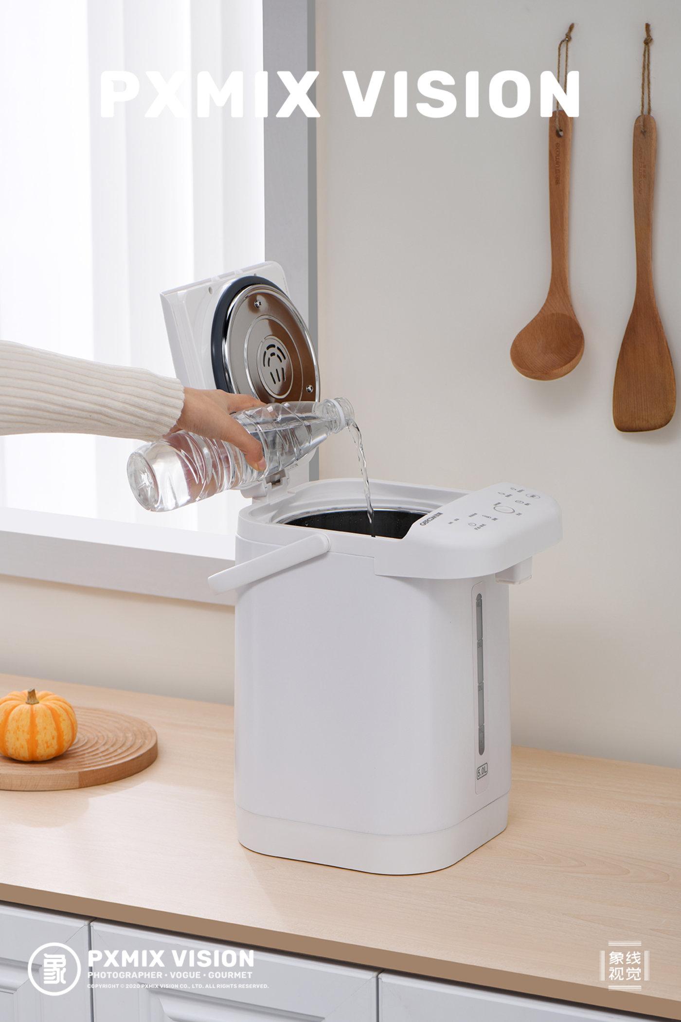 富光 FGA 电暖水壶5