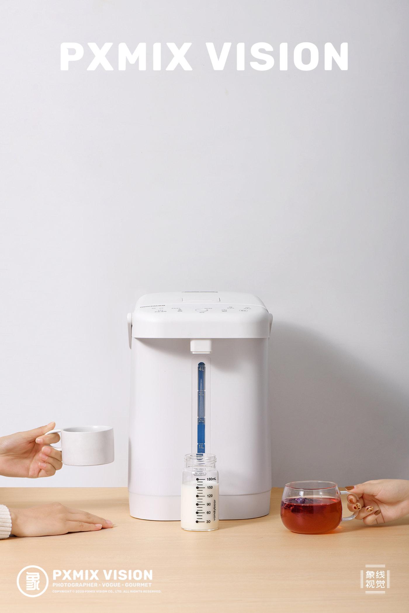 富光 FGA 电暖水壶6