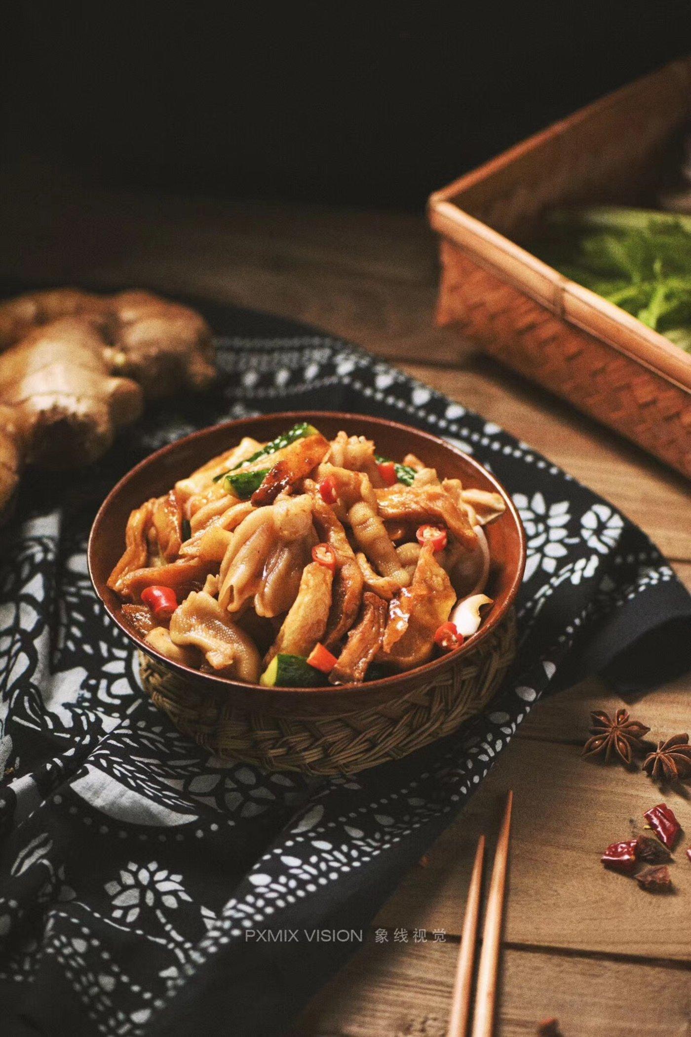 中式小吃4