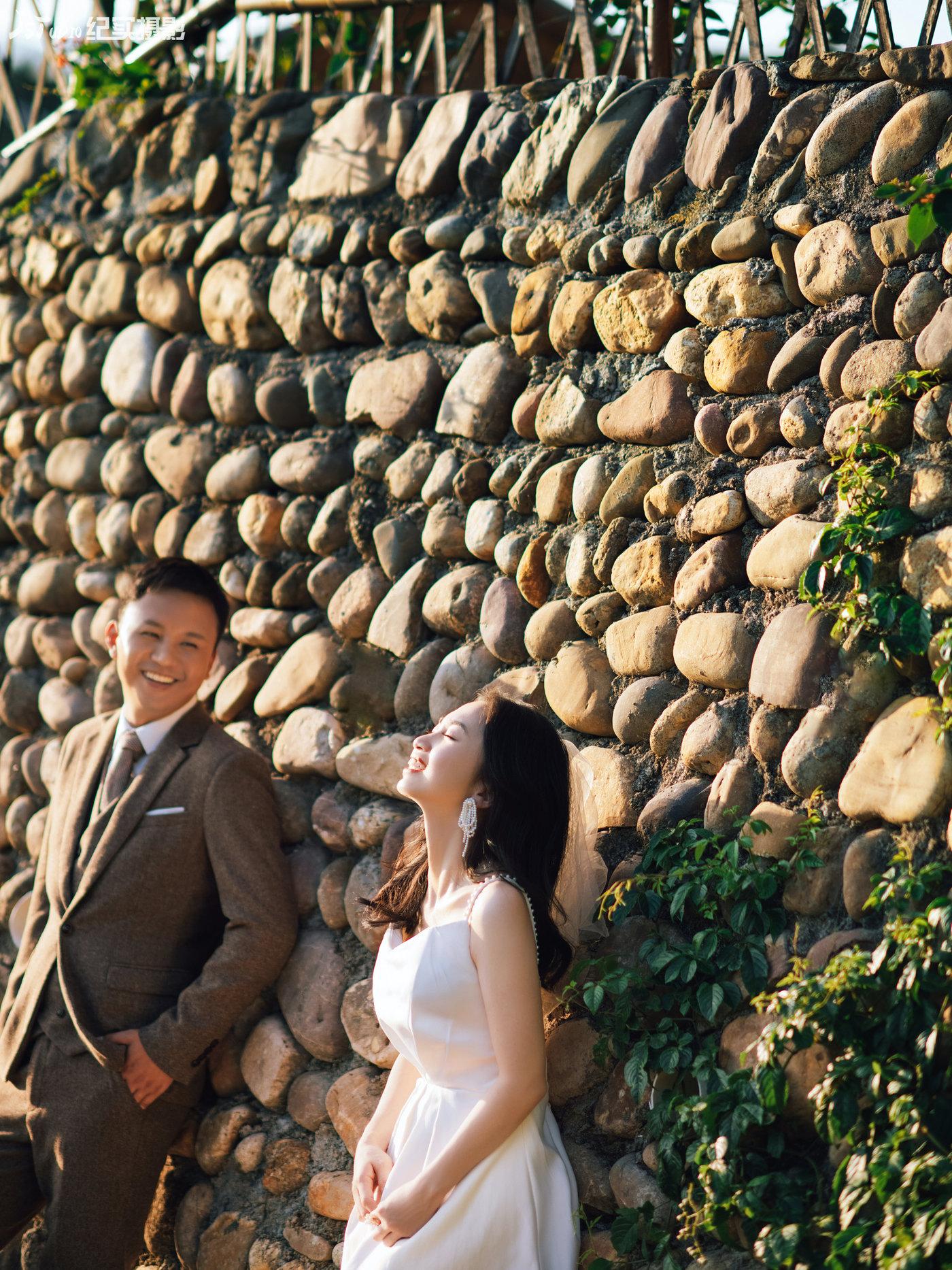 <客片|Mr.陈&Mrs.清>11
