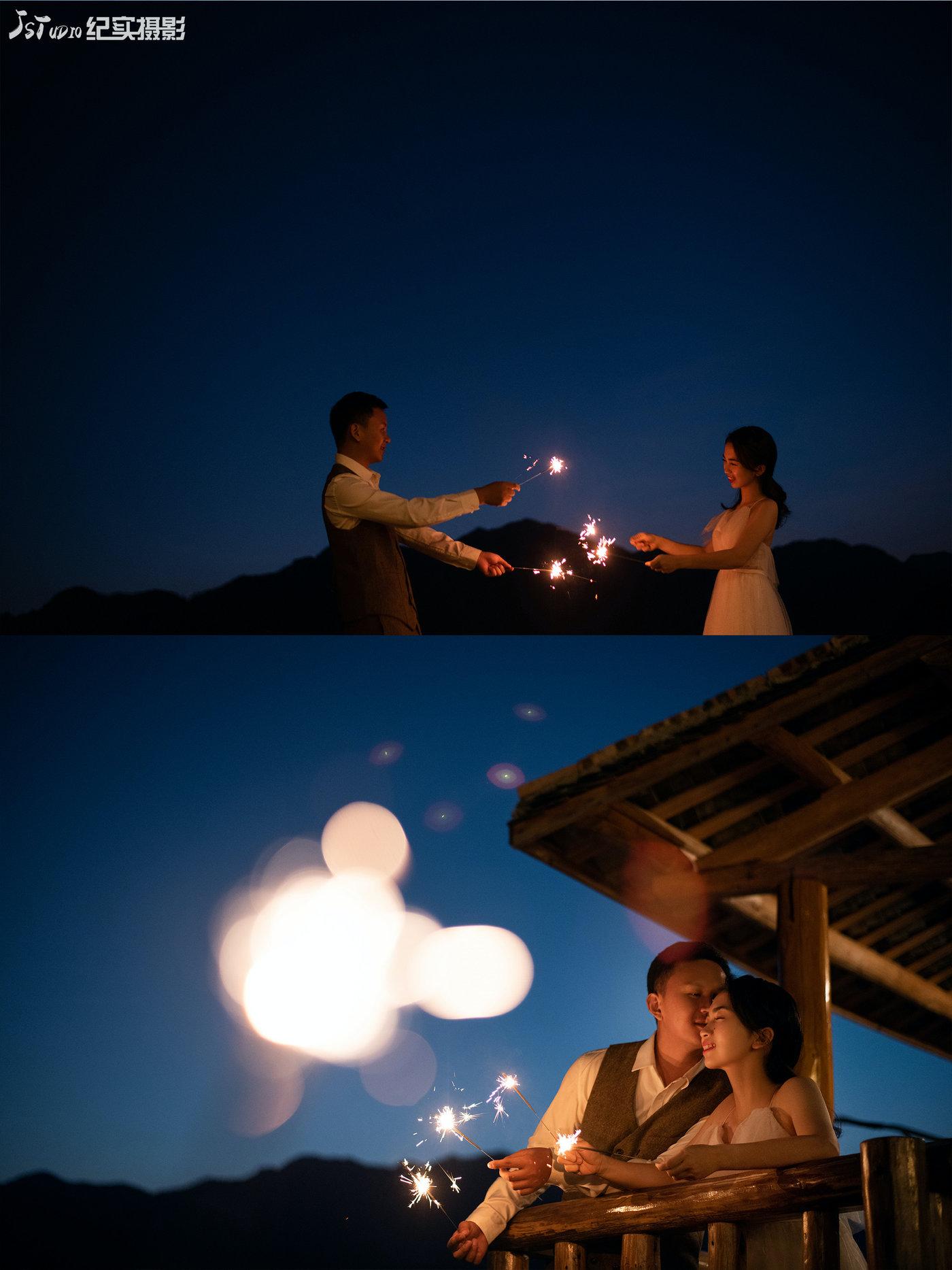 <客片|Mr.陈&Mrs.清>13