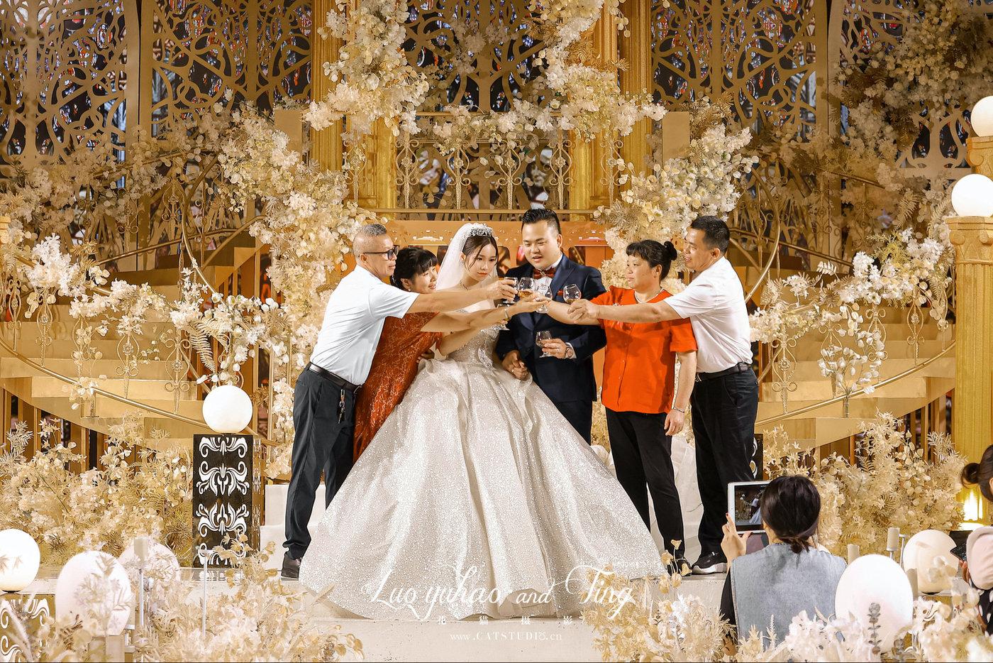 wedding day-ting(总监作品)23