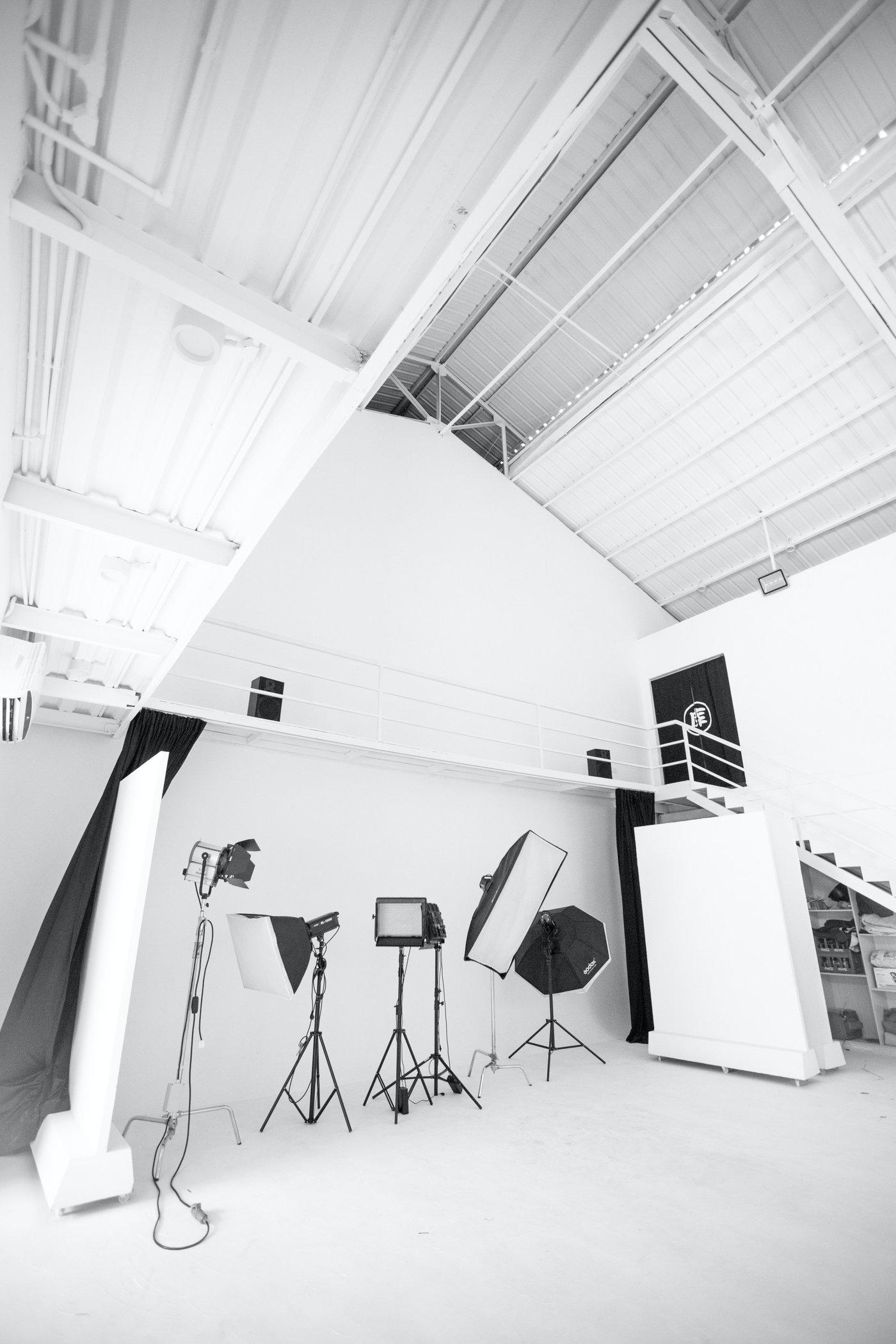 就是很美的工作室24