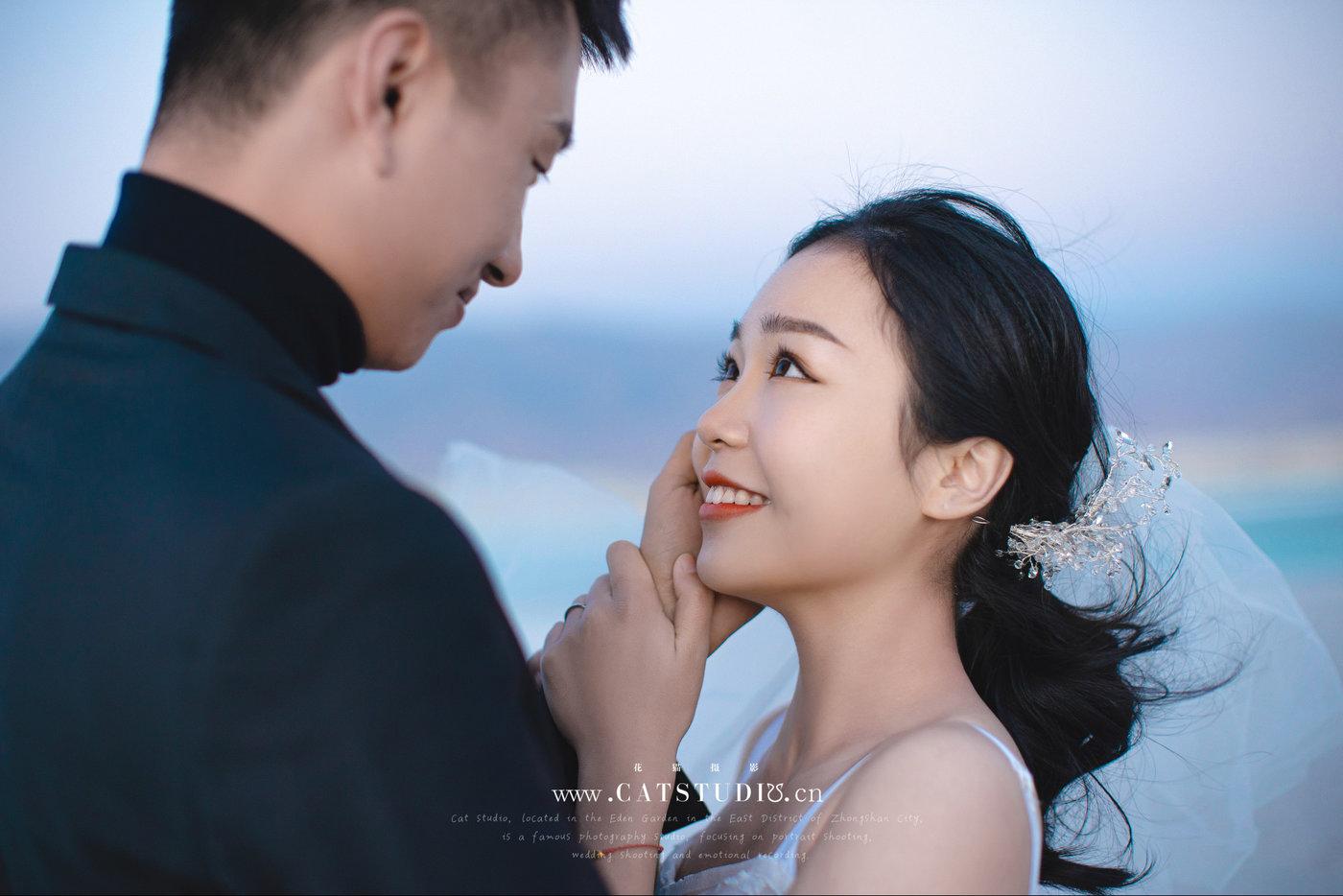 青海-东台吉乃尔湖27