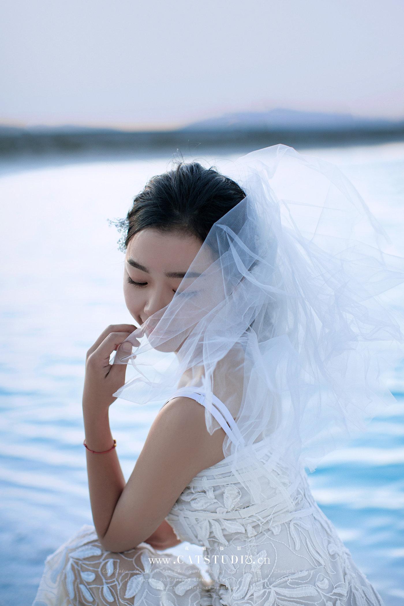 青海-东台吉乃尔湖28