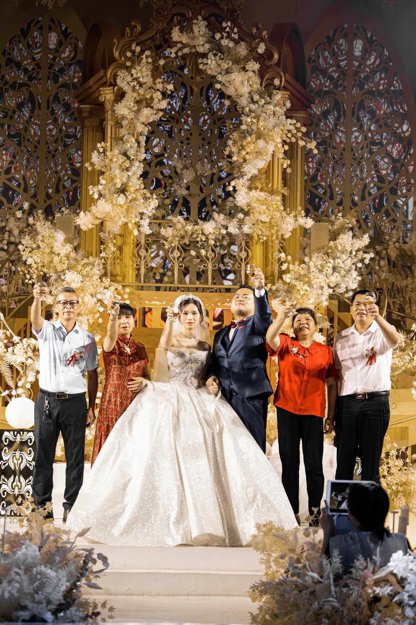 wedding day-ting(总监作品)22
