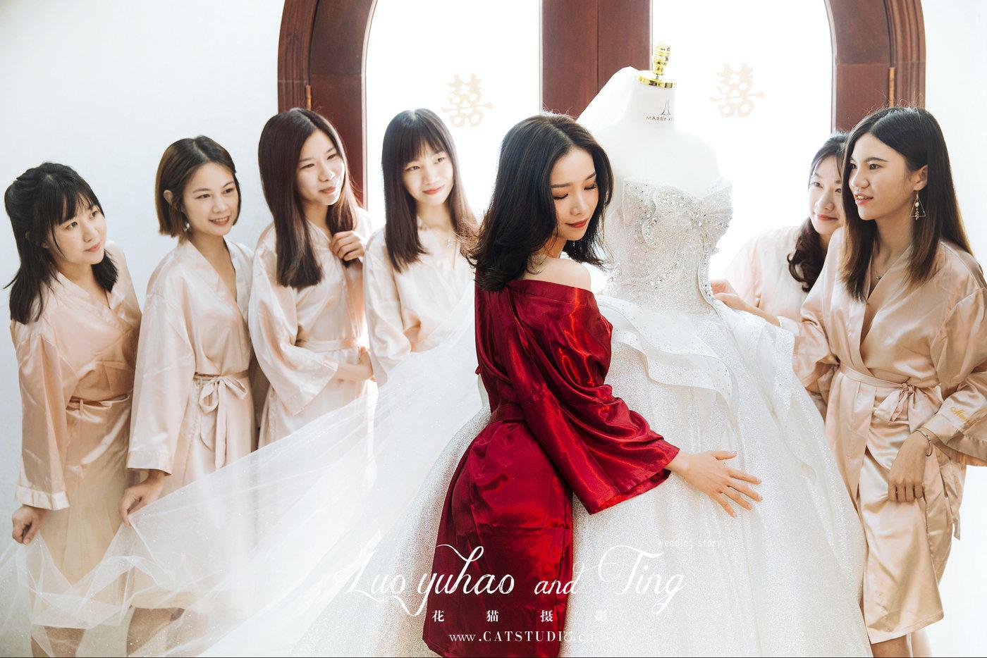 wedding day-ting(总监作品)6