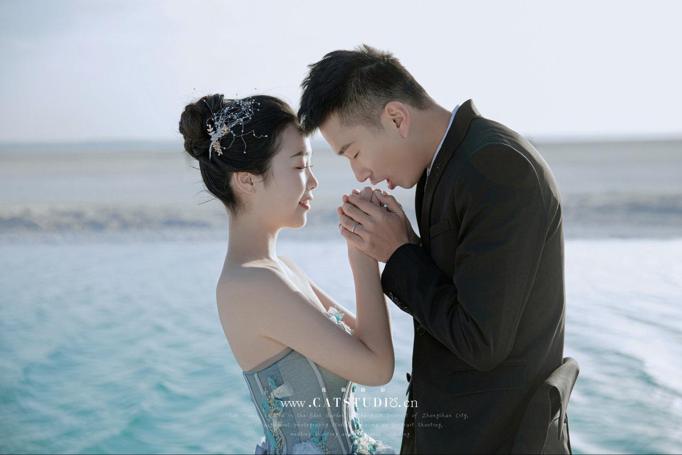 青海-东台吉乃尔湖4