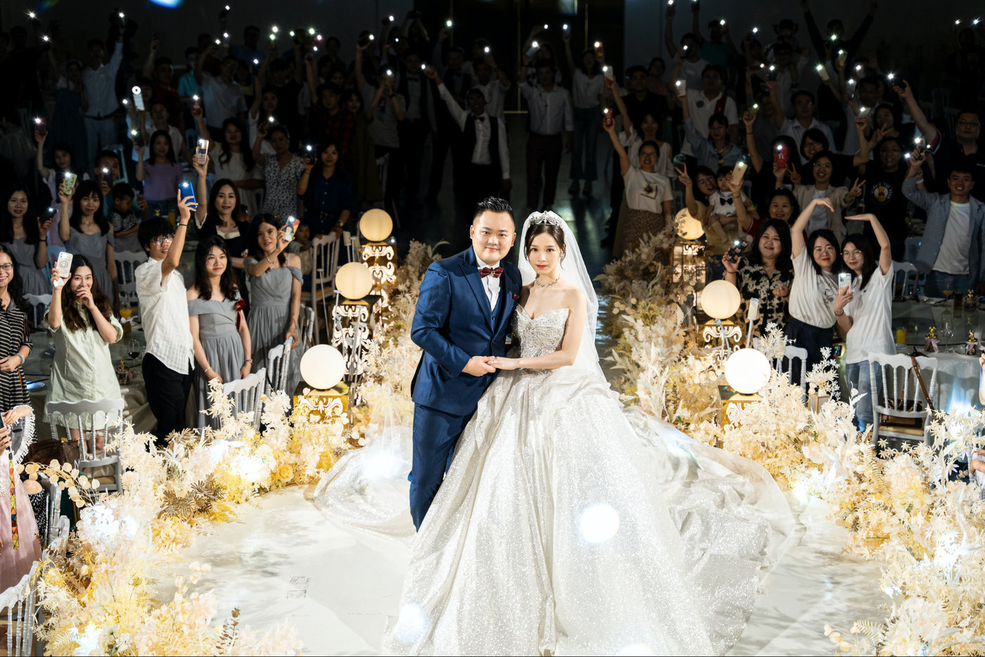 wedding day-ting(总监作品)17