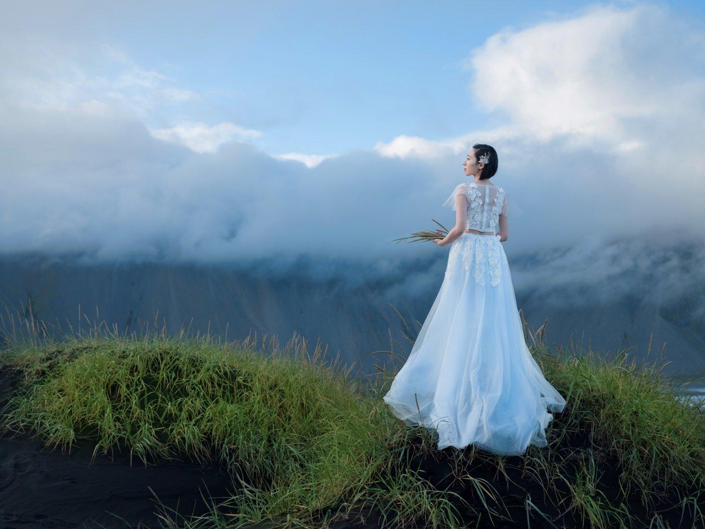 MoFoTo 冰岛婚纱旅拍43
