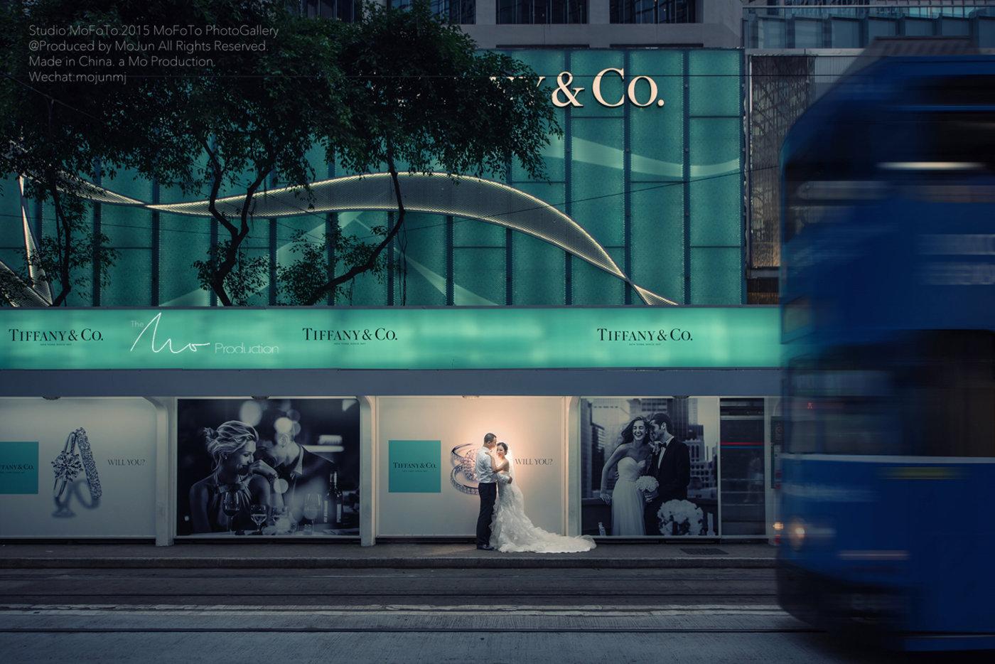MoFoTo 香港旅拍7