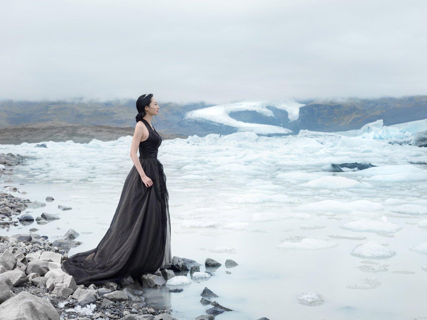 MoFoTo 冰岛婚纱旅拍30