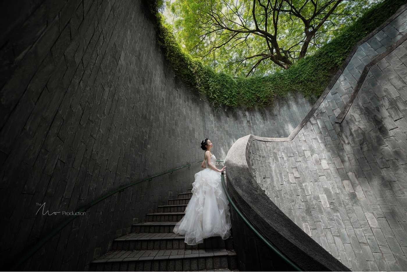 MoFoTo | 新加坡旅拍婚纱0